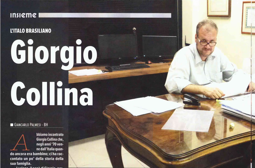 revistainsieme